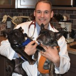 Dr. Vic Scaperotti | Mahopac Animal Hospital, Mahopac NY