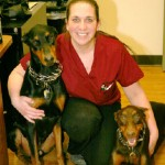 Dr. Moore | Mahopac Animal Hospital, Mahopac NY